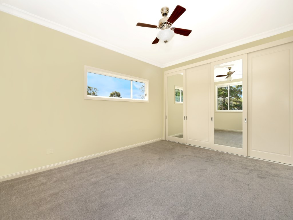 Shire Build - new home builders in the Sutherland Shire