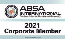 2021 corporate member logo (JPEG).jpg