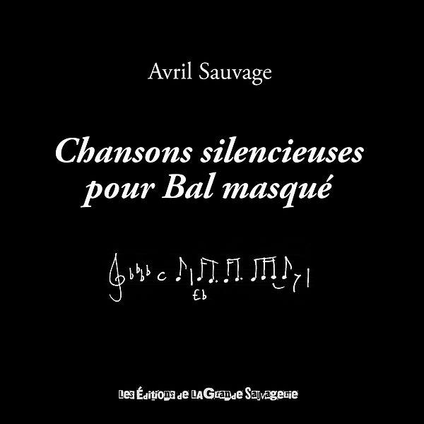chansons-silencieuses-pour-bal-masque.jpg