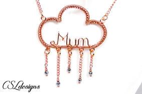 Mum wirework pendant white.jpg