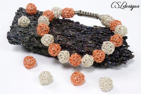 Wire crochet beads.jpg
