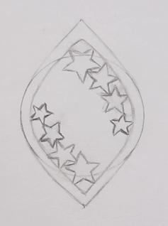 Shooting stars sketch.png