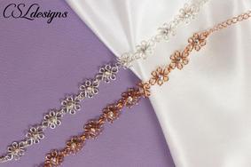 Wirework wedding bracelet 1.jpg