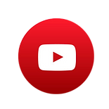 Youtube logo clear background.png