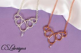 Wirework wedding necklace 1.jpg