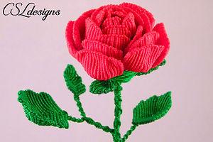 Macrame rose.jpg