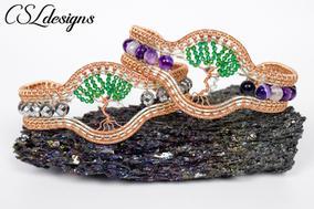 Tree of life wirework bracelets.jpg