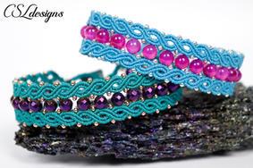 Double twist micro macrame bracelet.jpg