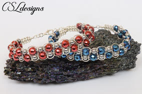 Easy wire macrame bracelet 1.jpg
