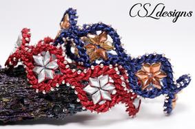 Starry kumihimo bracelet 1.jpg