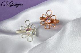 Wirework wedding ring 3.jpg