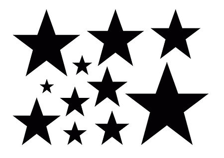 Star page multiple sizes.jpg