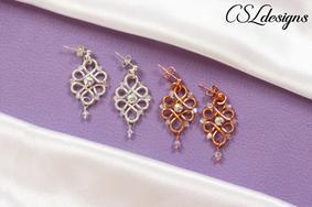 Wirework wedding earrings 1.jpg