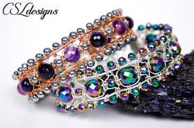 Blingy wire macrame bracelet 1.jpg