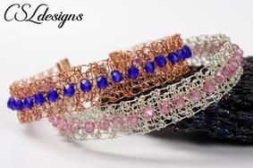 Beaded wire crochet bracelet 6.jpg