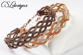 Intertwining wirework bracelet.jpg