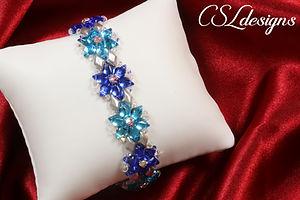 Starry diamonds beaded bracelet.jpg