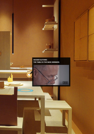 NGV Rigg Design Virtual Exhibition