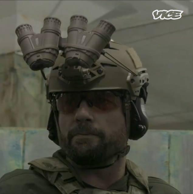Australia's Toughest Commando (Co-Editor)