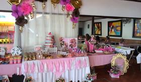 Terraza Infantil Guadalajara Salon De Fiestas Salon De