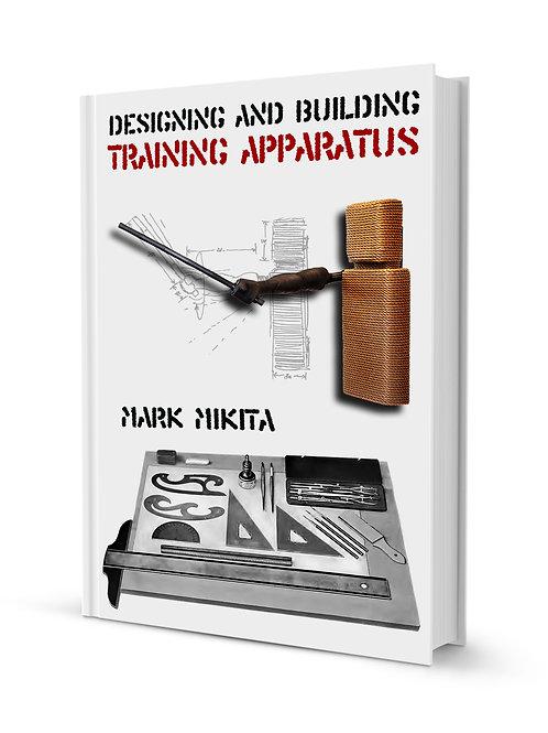 Designing & Building Training Apparatus