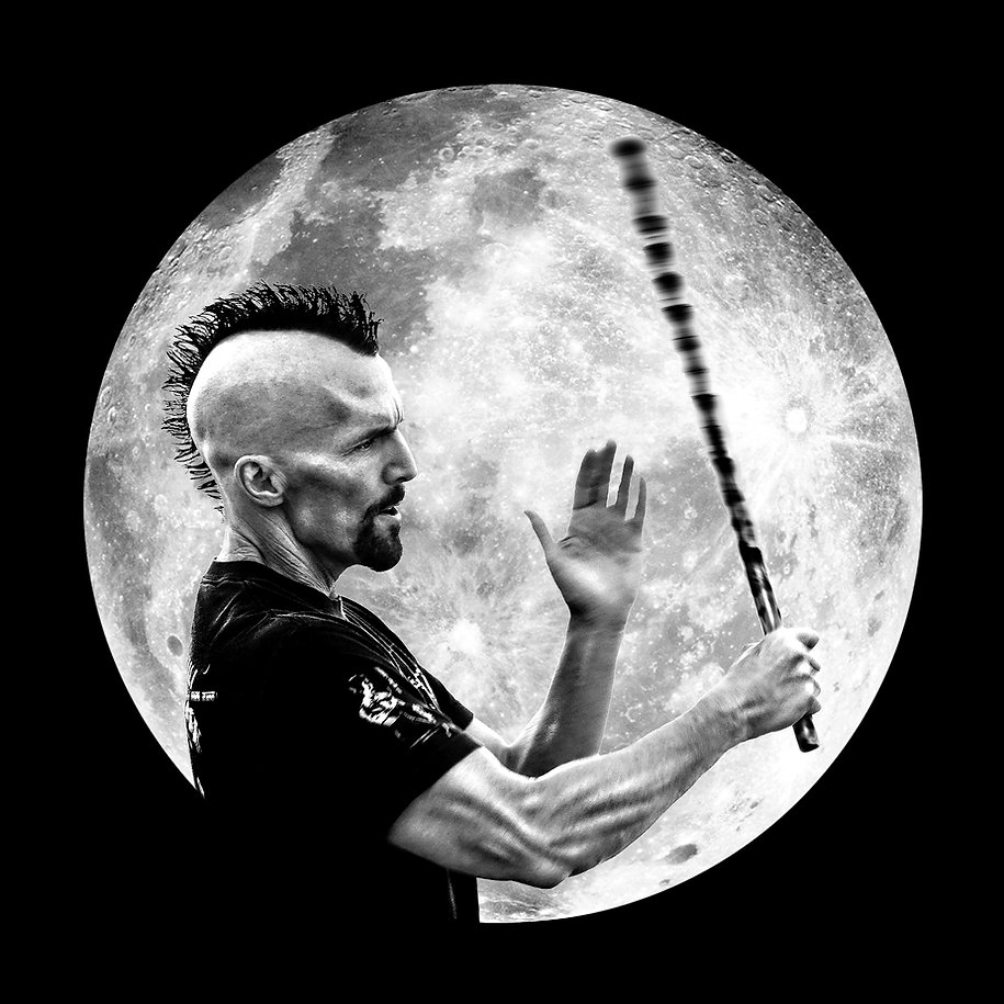 Mark in front on the moon ICON.jpg