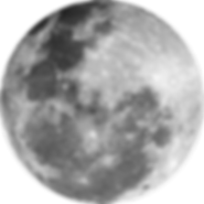 31-319839_moon-png-transparent-backgroun