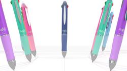 Frixion Ball Pen