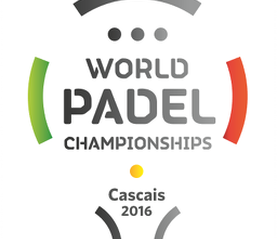 Final results - XIII. Paddle - World Championship in Portugal