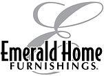 emerald-home-furnishings_orig.jpg