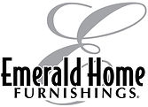 emerald-home-furnishings_orig.jpg