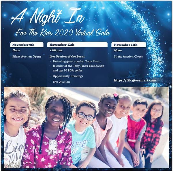 FTK 2020 Virtual Gala Invite.jpg