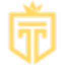 GT Throne Logo.png