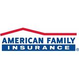 american-family-insurance_orig.png
