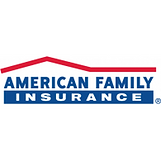 american-family-insurance_orig.png