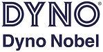dyno-nobel_orig.jpg
