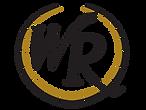 Westgate Resort Logo.png