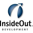 insideout-development_orig.jpg