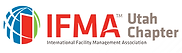ifma-utah-chapter_orig.png