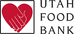 utah-food-bank_orig.png