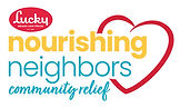 Albertsons Nourishing Neighbors Lucky Lo