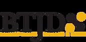 btjd-logo_orig.png
