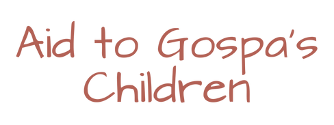 aid-to-gospa-s-children_orig.png