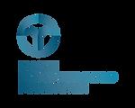 Nu Skin Foundation Logo.png