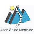 utah-spine-medicine_orig.jpg