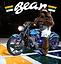 Utah Jazz Bear.PNG