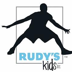 rudy-s-kids-original_orig.png