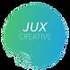 JUX_2020 logo.png