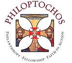 philoptochos_orig.jpg