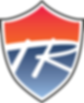 TR shield logo.png